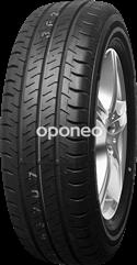Summer Tyre FALKEN VAN01 225/75R16 16 R