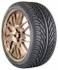 Summer Tyre AVON ZEON 245/70R16 11 H