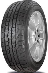 Winter Tyre Avon WM-Van 205/75R16 110 R