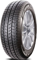 Winter Tyre Avon WT7 Snow 165/70R13 79 T