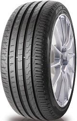 Summer Tyre Avon ZV7 XL 245/35R18 92 Y