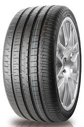 Summer Tyre Avon ZX7 235/45R19 99 V