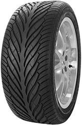 Summer Tyre Avon ZZ3 XL 225/35R18 87 Y