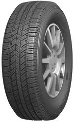 Summer Tyre Blacklion Voracio BC86 235/55R18 100 V