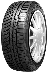 All Season Tyre Blacklion 4Seasons BL4S XL 205/60R16 96 V