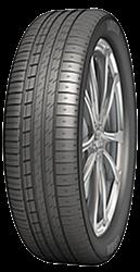 Summer Tyre Boto Vantage H-8 235/50R17 96 W