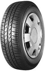 Summer Tyre Bridgestone B250 175/60R15 81 H
