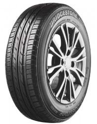 Summer Tyre Bridgestone B280 185/65R14 86 T