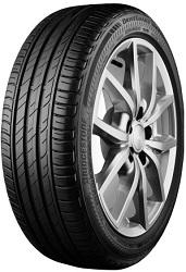 Summer Tyre Bridgestone DriveGuard XL 215/55R16 97 W