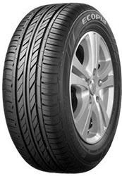 Summer Tyre Bridgestone Ecopia EP150 205/60R16 92 H
