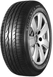 Summer Tyre Bridgestone Turanza ER300 185/60R14 82 H