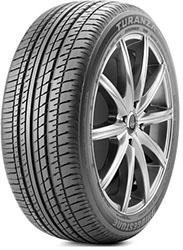 Summer Tyre Bridgestone Turanza ER370 185/55R16 83 H
