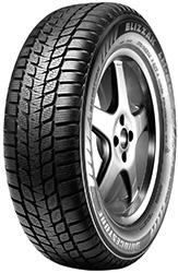 Winter Tyre Bridgestone Blizzak LM20 175/65R13 80 T