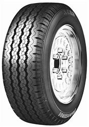 Summer Tyre Bridgestone Duravis R623 205/70R15 106 S