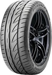 Summer Tyre Bridgestone Potenza Adrenalin RE002 XL 205/50R17 93 W
