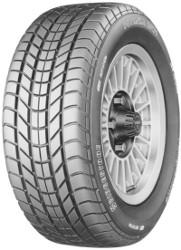 Summer Tyre Bridgestone Potenza RE71 255/40R17 94 W