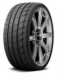Summer Tyre Bridgestone Potenza S007 XL 305/30R20 103 Y