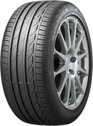 Summer Tyre Bridgestone Turanza T001 215/60R16 95 V