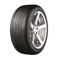 Summer Tyre Bridgestone Turanza T001 Evo 205/50R16 87 W