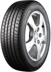 Summer Tyre Bridgestone Turanza T005 245/50R18 100 Y