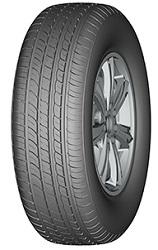 Summer Tyre Compasal Smacher XL 205/45R17 88 W
