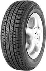 Summer Tyre Continental Eco Contact EP 175/55R15 77 T