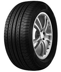 Summer Tyre Delmax Ultima Touring 185/60R15 84 H