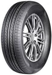 Summer Tyre Deruibo RC21 195/60R14 86 H