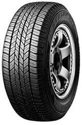 Summer Tyre Dunlop Grandtrek AT23 275/60R18 113 H