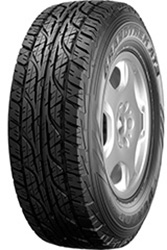 Summer Tyre Dunlop Grandtrek AT3 XL 245/70R16 111 T