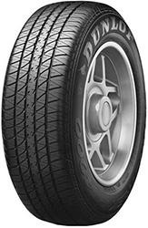 Summer Tyre Dunlop Grandtrek PT4000 XL 235/65R17 108 V
