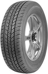 Summer Tyre Dunlop Grandtrek ST30 225/60R18 100 H