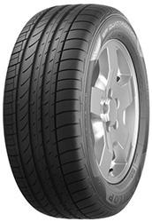 Summer Tyre Dunlop SP QuattroMaxx XL 255/50R19 107 Y