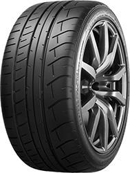 Summer Tyre Dunlop SP Sport 600 245/40R18 93 W
