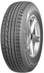 All Season Tyre Dunlop Grandtrek Touring A/S XL 225/65R17 106 V