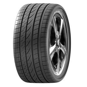 Summer Tyre Durun M626 285/30R19 98 W
