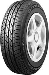 Summer Tyre Firestone TZ200 195/60R14 86 H