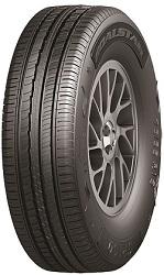 Summer Tyre Goalstar Catchgre GP100 205/60R16 92 H