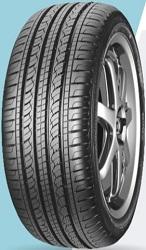 Summer Tyre Goldway A320 XL 205/45R17 88 W