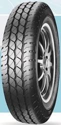 Summer Tyre Goldway P212 205/70R15 106 S
