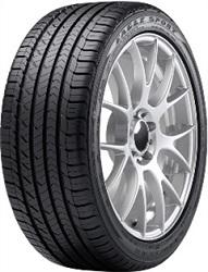 Summer Tyre Goodyear Eagle SP AS XL 265/50R19 110 W