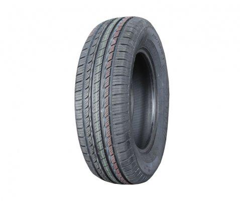 Summer Tyre Goodyear EfficientGrip SUV 225/65R17 102 H