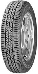Summer Tyre Goodyear GT-3 185/65R15 88 T