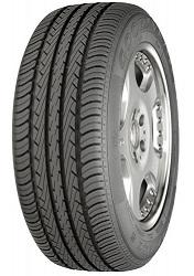 Summer Tyre Goodyear Eagle NCT5 Asymmetric 205/45R18 86 Y