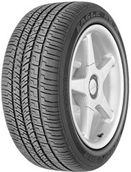 Summer Tyre Goodyear Eagle RS-A 265/50R20 106 V