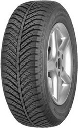 All Season Tyre Goodyear Vector 4 Season 255/45R18 99 V