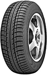All Season Tyre Goodyear Vector 5+ MS 195/50R15 82 T