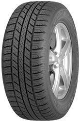 Summer Tyre Goodyear Wrangler HP 215/60R16 95 H