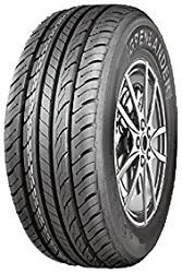 Summer Tyre Grenlander L-Comfort 68 215/55R17 94 V