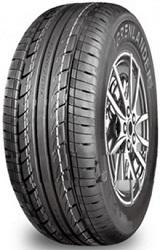 Summer Tyre Grenlander L-Grip 16 165/65R14 79 T